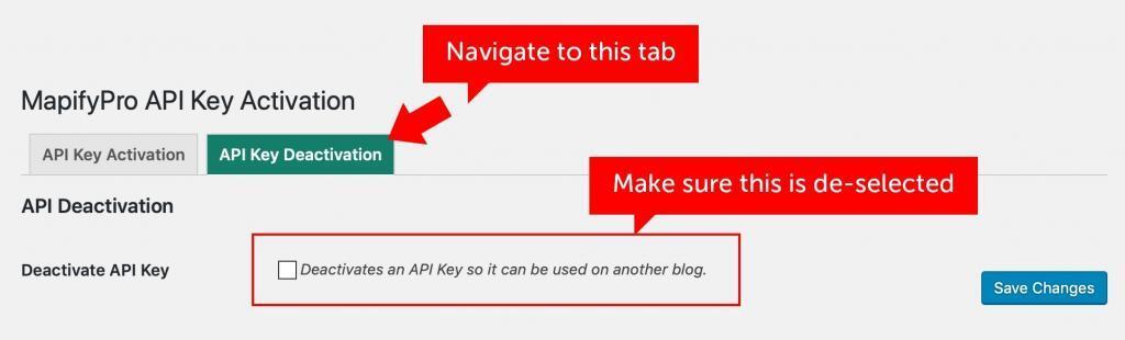 MapifyPro Documentation (Version 3 0 and above) - MapifyPro